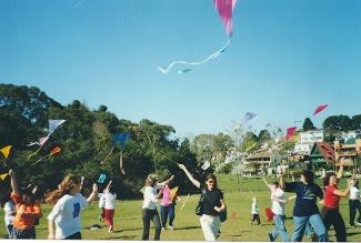 10.2002 - Sec Educacao Municipal Curitiba - 2