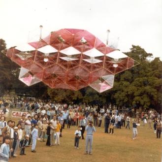 OVNI (1981)
