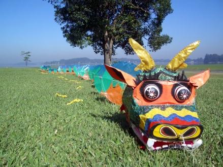 Dragon (Prosperity)